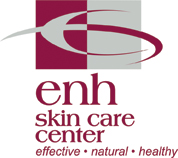 ENH - essential - natural - healthy