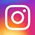 ESCC on Instagram