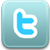 ESCC on Twitter